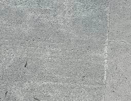 beton storten
